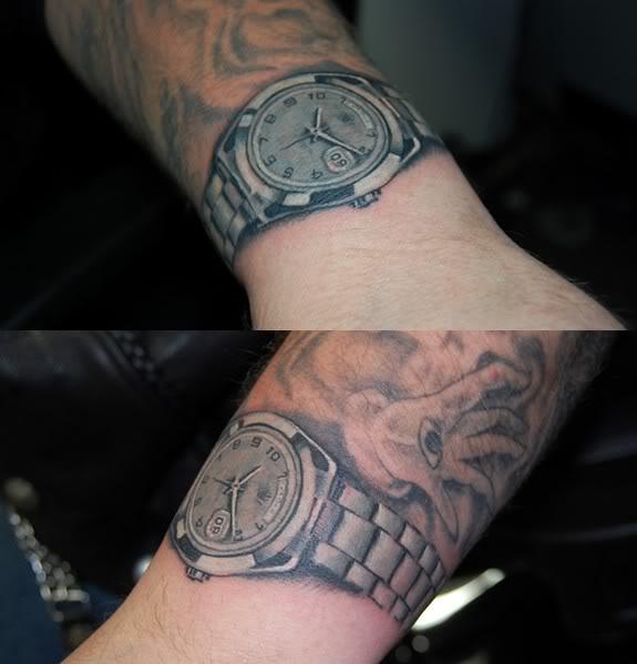 Watch_Tattoo.jpg