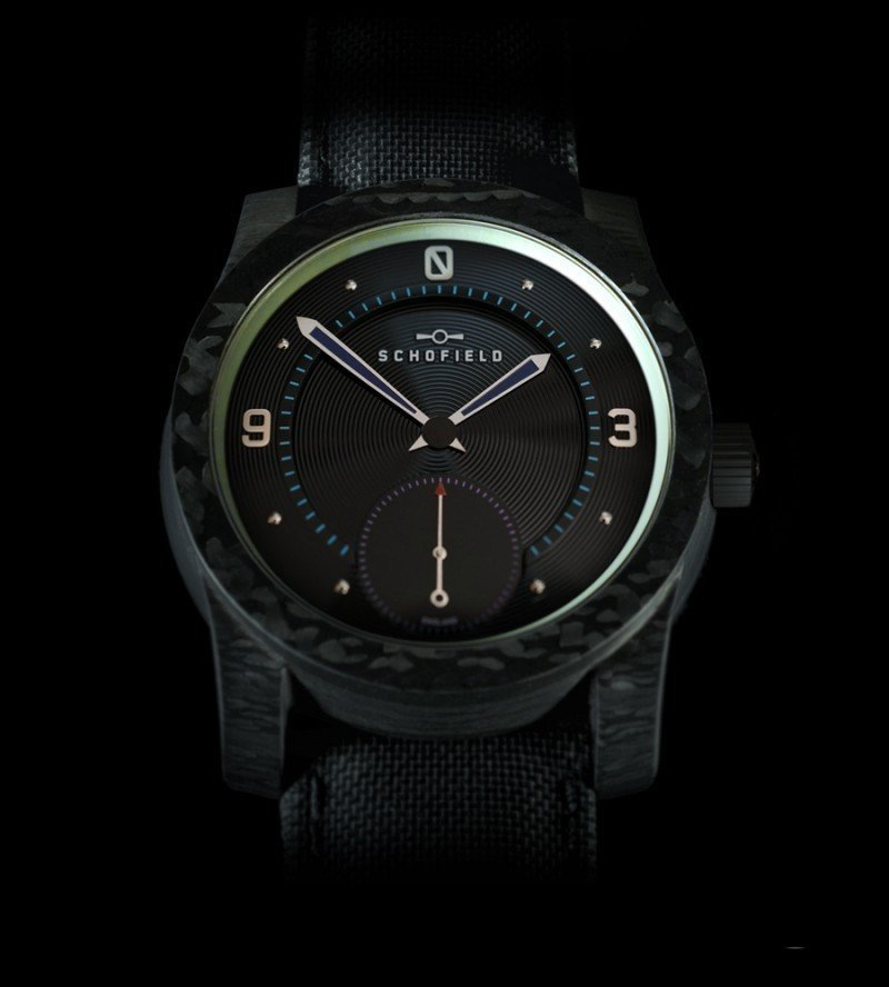 watches-schofield-blacklamp-carbon-dial-BIG-800x888.jpg