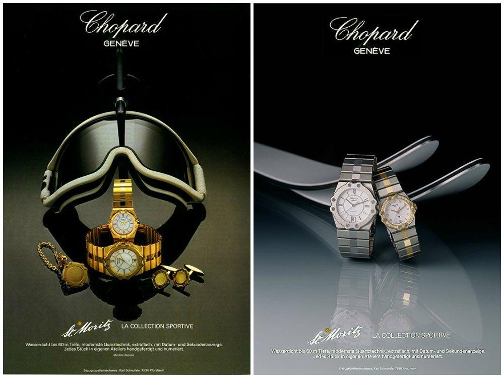 Watchwatches-Chopard-Alpine-Eagle-St-Moritz.