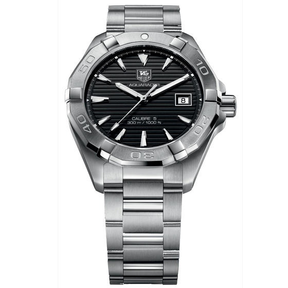 way2110.ba0910_aquaracer_300m_calibre_5_packshot_2014_copy_square.jpg
