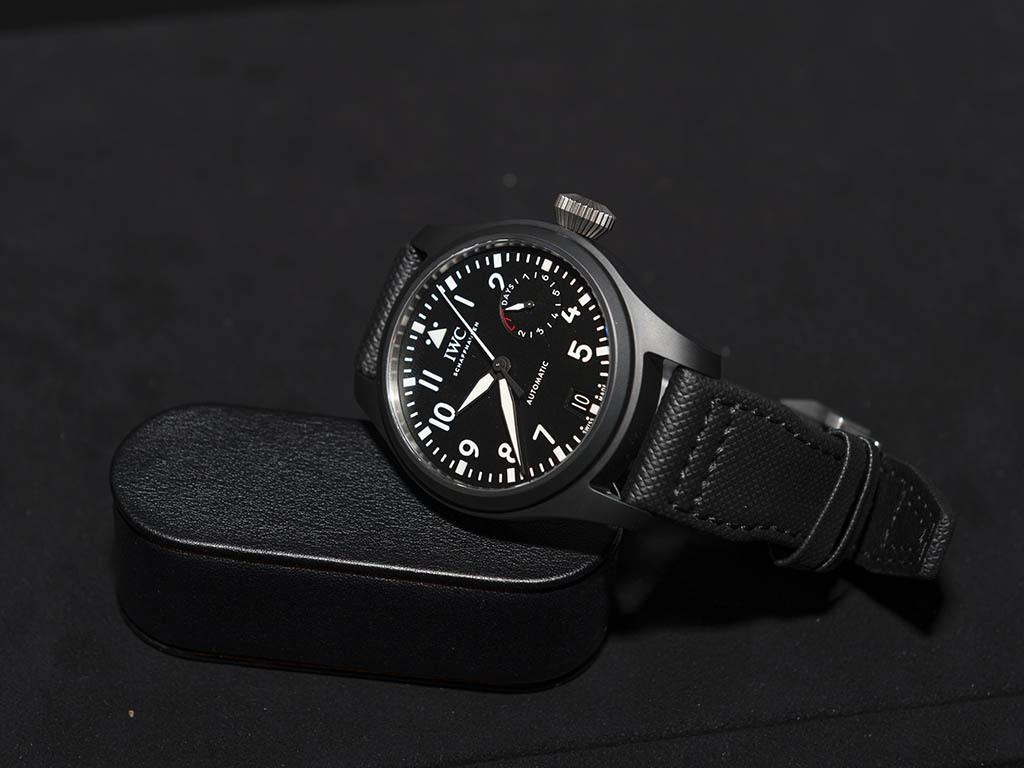 -WC-Big-Pilot-Watch-Top-Gun-W502001-2.