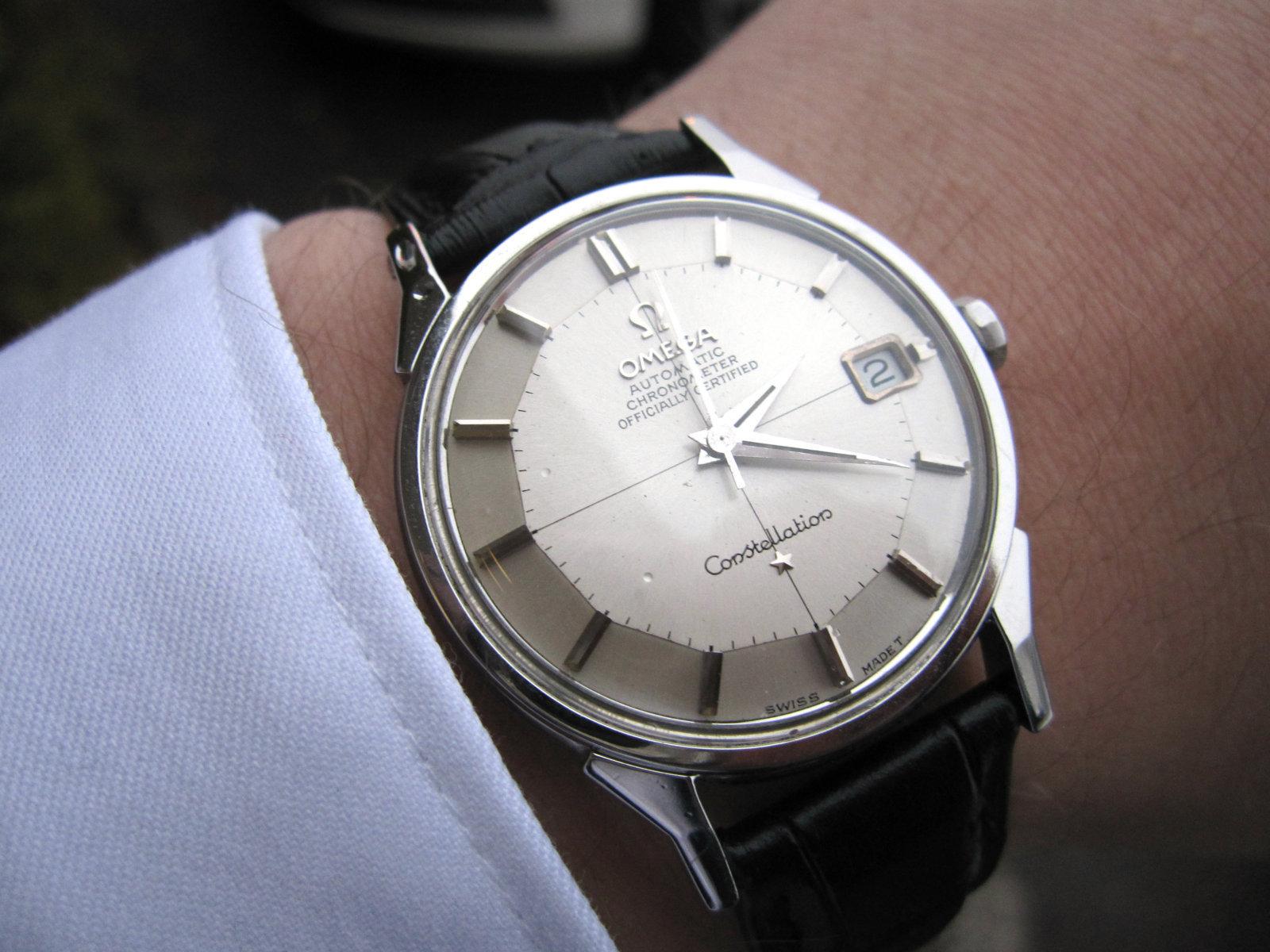 Web-Wrist.jpg
