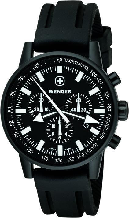 Wenger-Commando-WPER-2009.jpg