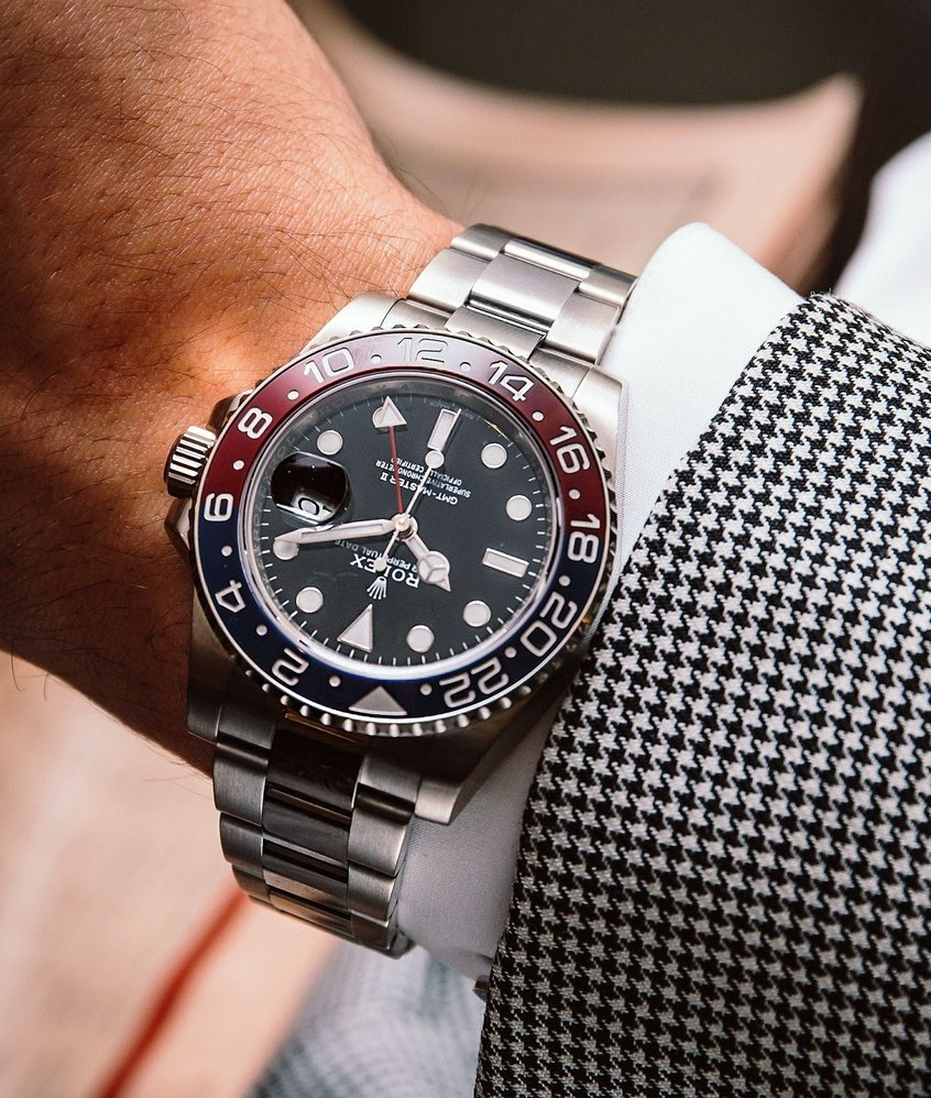 White-Gold-Pepsi-GMT-Master.jpg