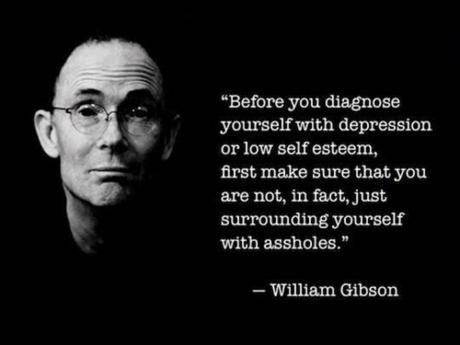 William-Gibson.jpg