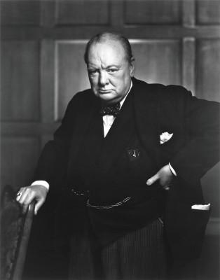 Winston-Churchill-314x400.