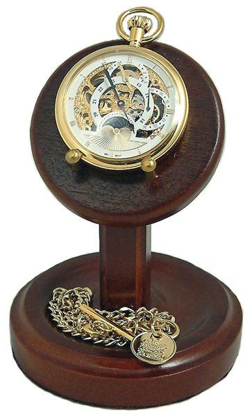 wooden-pocket-watch-stand-355-p.jpg