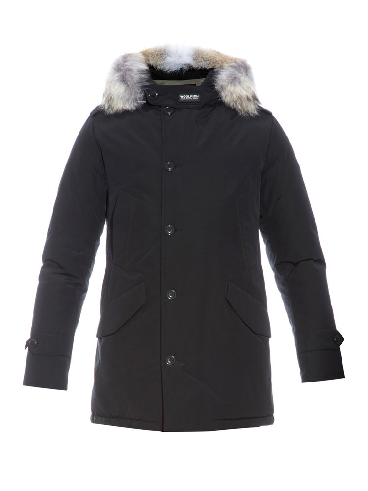 woolrich-john-rich-bros-black-polar-fur-trimmed-parka-product-0-063955079-normal.jpg