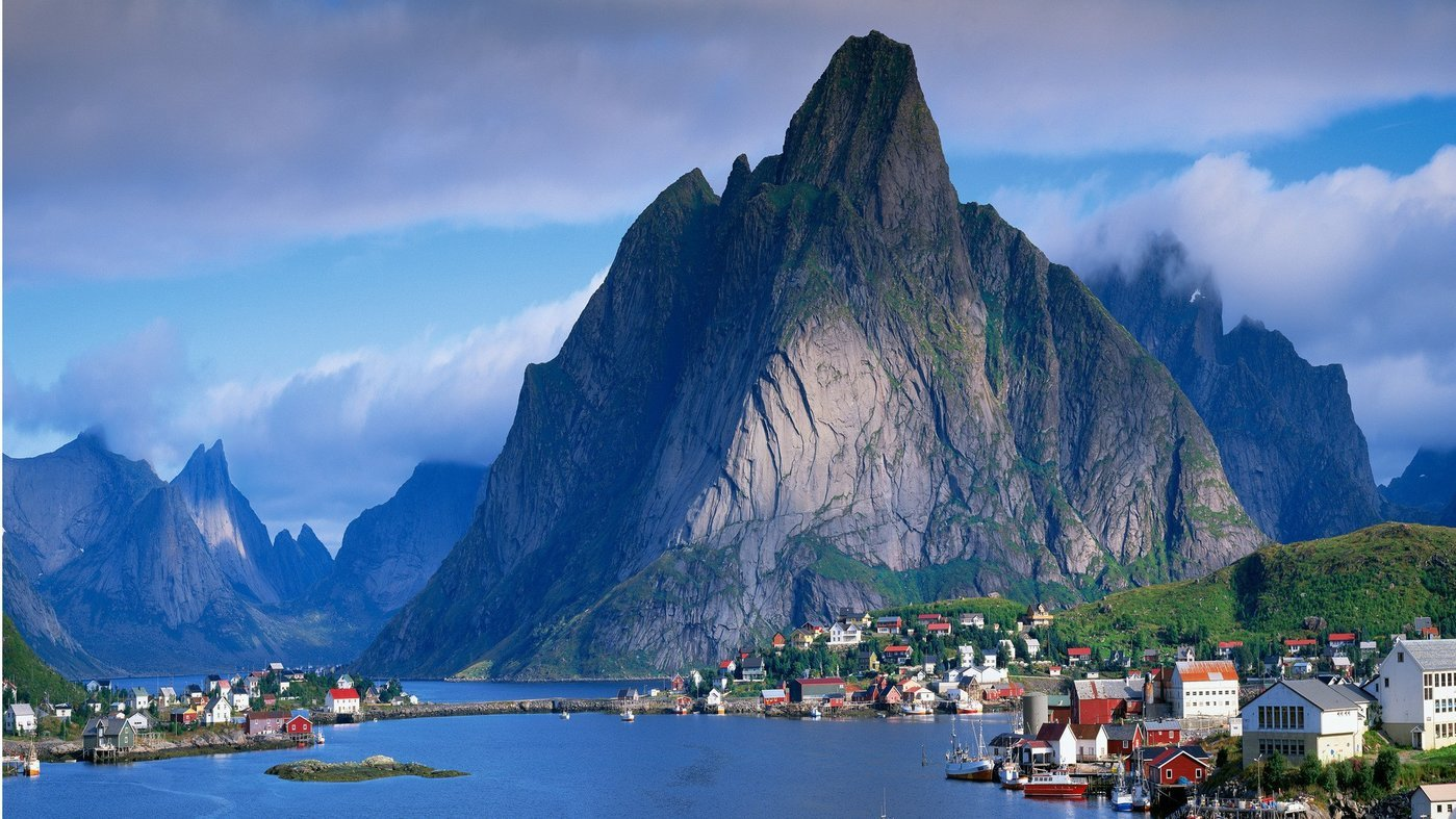World___Norway_Lofoten_Islands_in_Norway_060147_.jpg