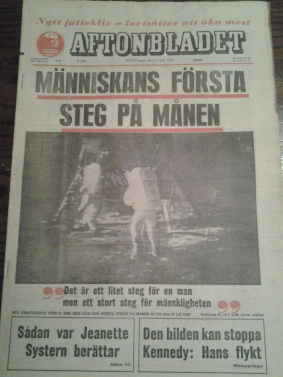 wpid-mc3a5nlandningen-ab-21-juli-1969.jpg