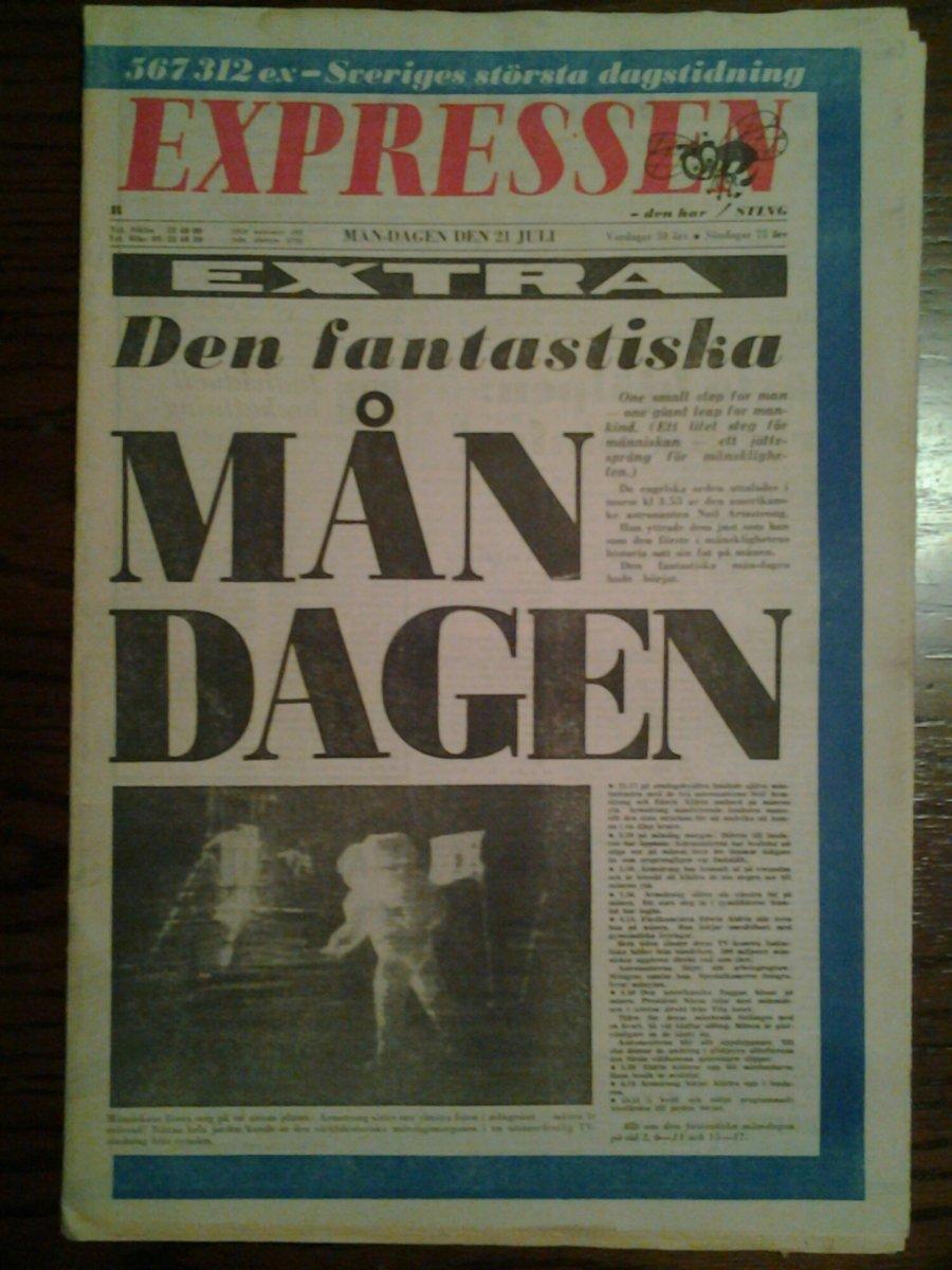 wpid-mc3a5nlandningen-expressen-21-juli-1969.jpg