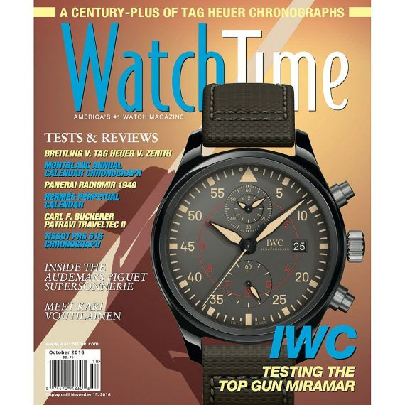WT_Sept-Oct_2016_Cover_FI-570x570.jpg
