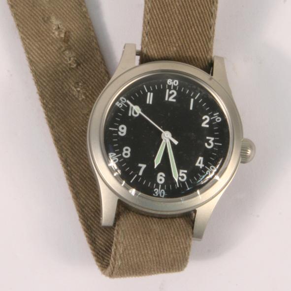 WW2-US-Military-watch-240414-2.