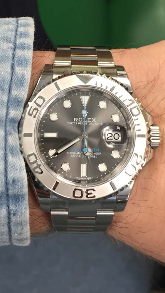 Yacht Master.PNG