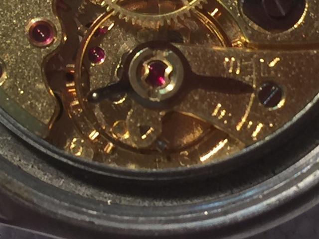 Zenith 106 P6 b.jpg