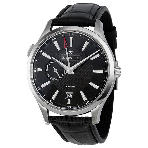 zenith-captain-dual-time-black-dial-automatic-mens-watch-03213068222c493-1.jpg