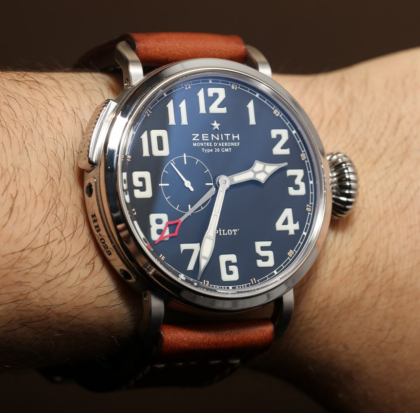 Zenith-Pilot-Type-20-GMT-watch-1.