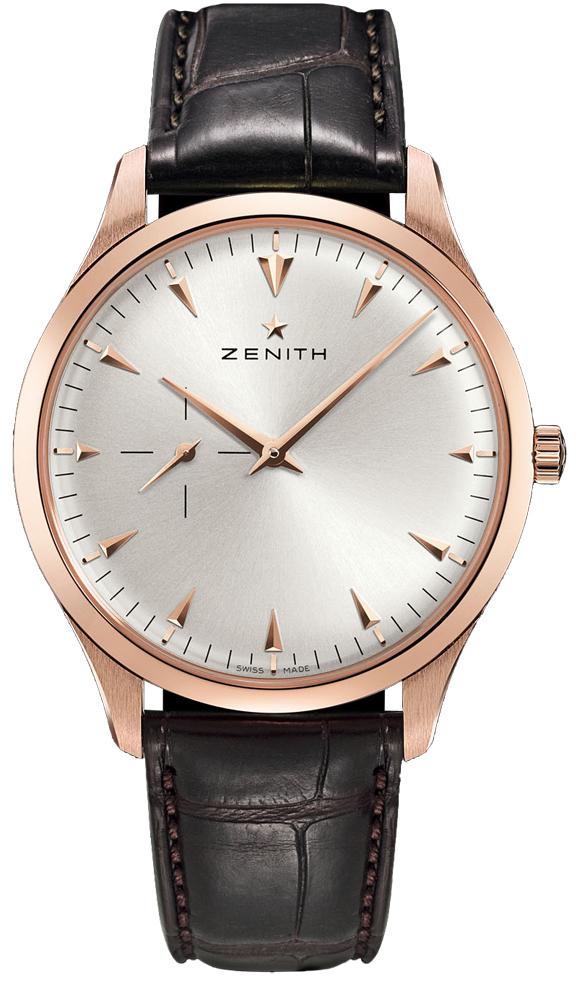 Zenith80.