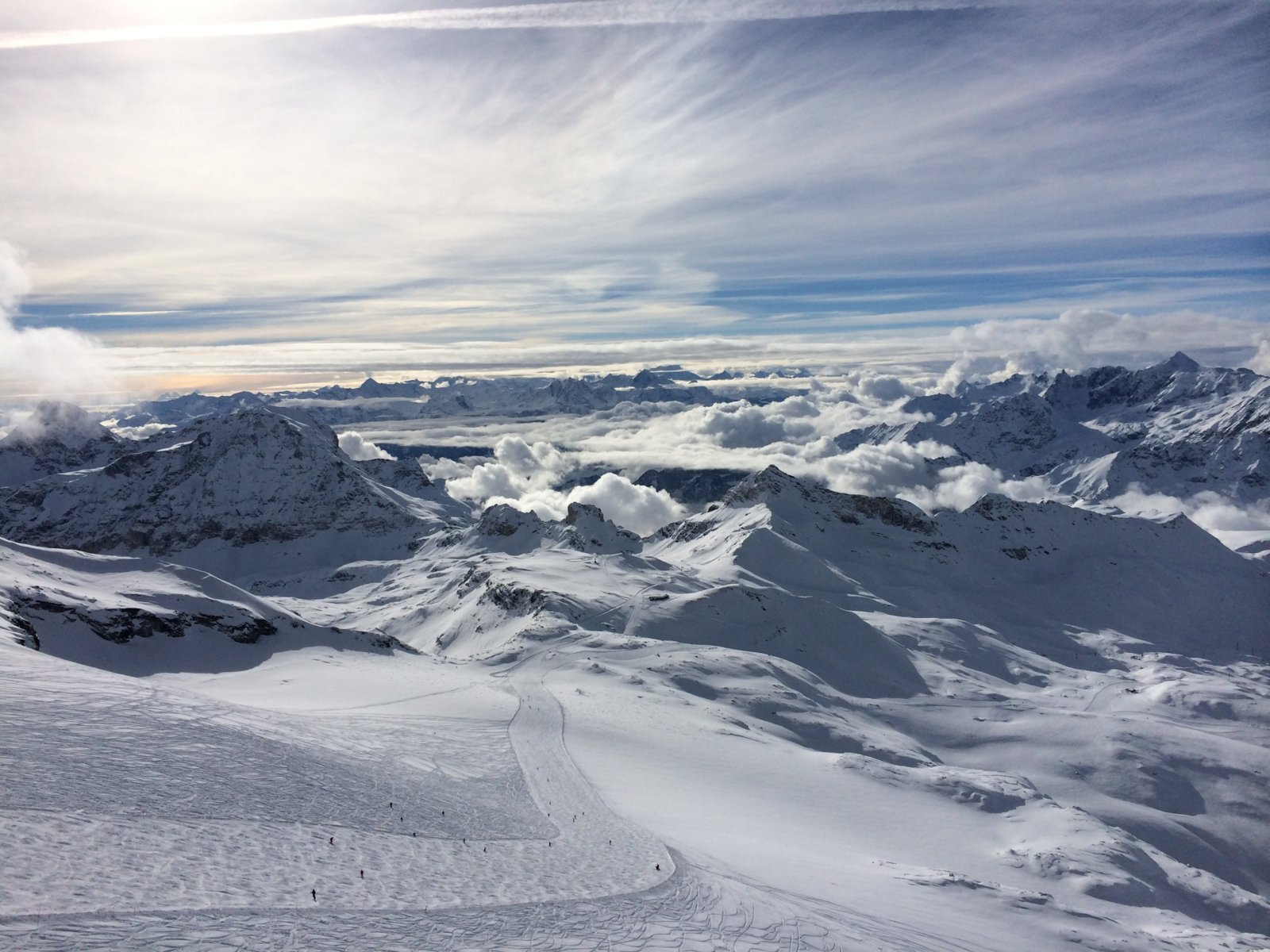 Zermatt5.JPG