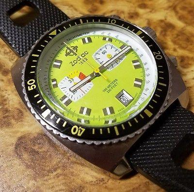 Zodiac-Sea-Dragon-Green-Chronograph-ZO2221-Swiss-Mens.jpg