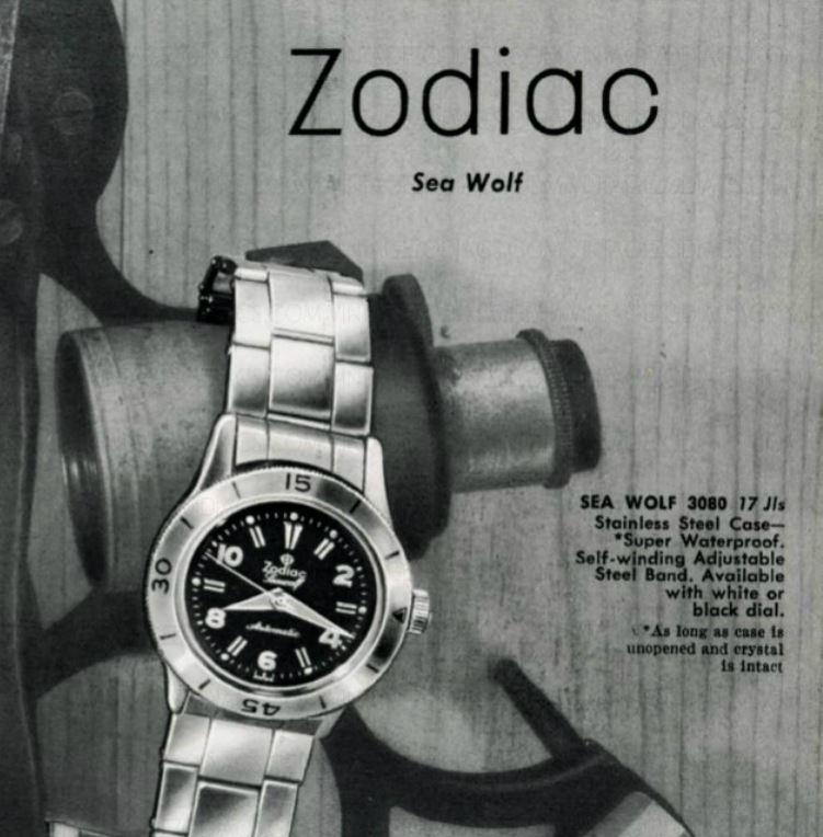 zodiac-seawolf-first.JPG