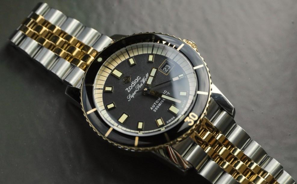Zodiac-Super-Sea-Wolf-Compression-Z09271-aBlogtoWatch-01.