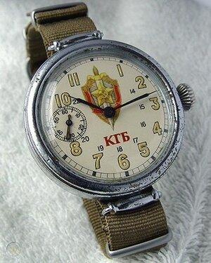 russian-military-kgb-watch-1940s_360_a9531040dcebcf838dc3b6c35048c2be.jpg
