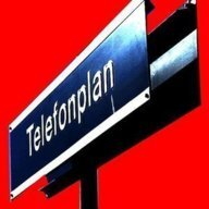 Telefonplan