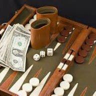 rolexbackgammon