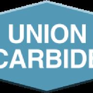 unioncarbide