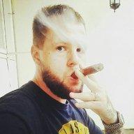 Tony_theteacher