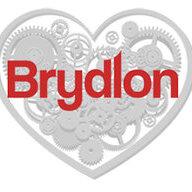 Brydlon