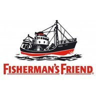 YourLocalFisherman