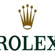 Rolexlover