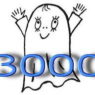 Laban3000