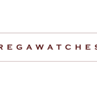 regawatches.com