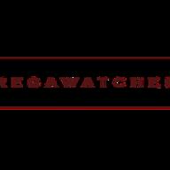 regawatches.com