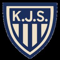 KJS79