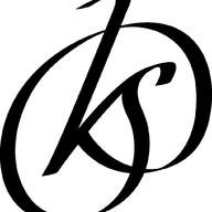 KS Event