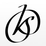 KS Admin