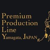 ironcastle
