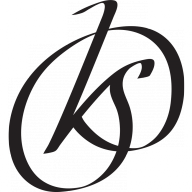 KS Merchandise