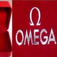 OmegaErik