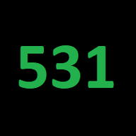 Three5One