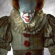 ClownenJac