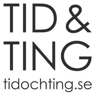 tidochting.se