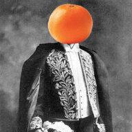 Herr Klementin