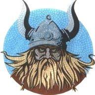 VikingLindgren