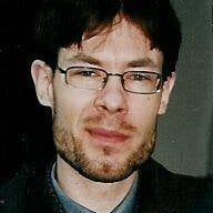 Johan Karlfeldt