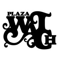 Plaza Watch